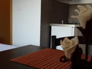 Nice 1 bedroom Condo in Razanj - Razanj vacation rentals