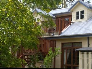 Perfect 1 bedroom Bed and Breakfast in Kurrajong with Internet Access - Kurrajong vacation rentals