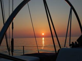 B&B Boat and Breakfast Palermo - Palermo vacation rentals