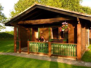 Jasmine Lodge - Lyme Regis vacation rentals