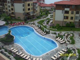 Perfect Sveti Vlas Studio rental with Internet Access - Sveti Vlas vacation rentals