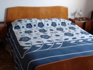 Nice Condo with Internet Access and Television - Province of Trapani vacation rentals