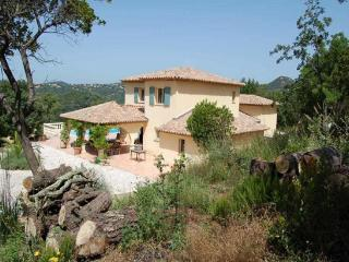Villa Reve - La Napoule vacation rentals
