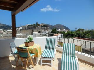 S.Anna 70 Apartment - Lipari vacation rentals