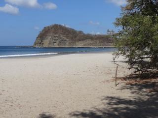 Casa Mañana - San Juan del Sur vacation rentals