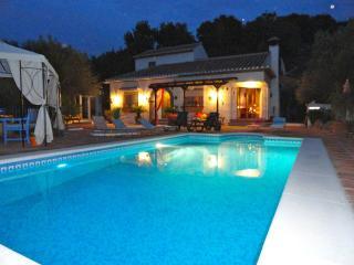 Nice 3 bedroom Villa in Riogordo - Riogordo vacation rentals