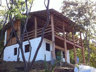 3 bedroom House with Towels Provided in San Juan del Sur - San Juan del Sur vacation rentals