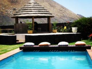Villa Malvasia - Masdache vacation rentals