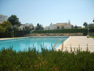 Los Iris - Playa de Gandia vacation rentals