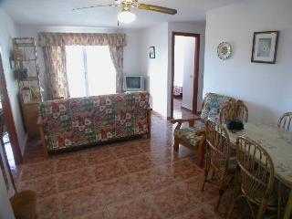 2 bedroom Apartment with Toaster in Playa de Gandia - Playa de Gandia vacation rentals