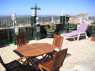 Comfortable House with A/C and Television - Medina-Sidonia vacation rentals