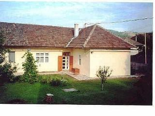 2 bedroom House with Satellite Or Cable TV in Kosice - Kosice vacation rentals