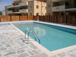 Morpheus Apartments - Kiti vacation rentals