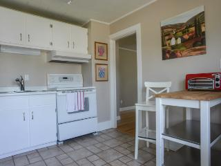 Vacation Rental - Prince Edward County, ON - Bloomfield vacation rentals