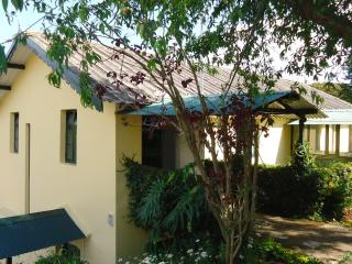 glenwood cottage - Theni vacation rentals