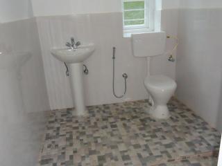 Lovely 2 bedroom House in Coonoor - Coonoor vacation rentals