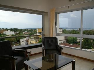 Apartments in Posadas Misiones - Posadas vacation rentals