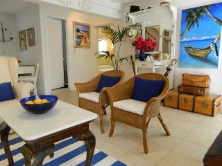Summer Place 18th Century converted Townhouse - Gaios vacation rentals