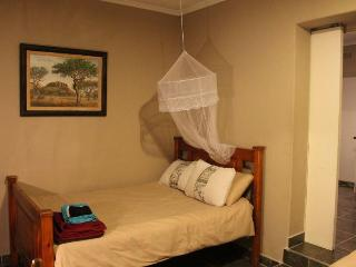 Nice 1 bedroom Cottage in Harare - Harare vacation rentals