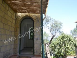 3 bedroom House with Deck in Schiazzano - Schiazzano vacation rentals