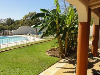 Villa St Francis - Lagos vacation rentals