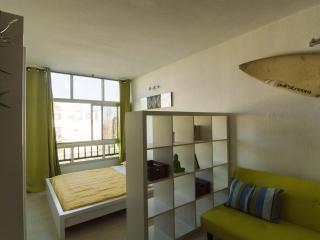 Studio verde Main Street - Fuerteventura vacation rentals