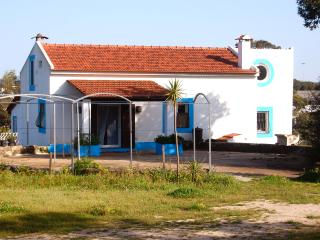 A Dream House 16 km of Lisbon! - Seixal vacation rentals