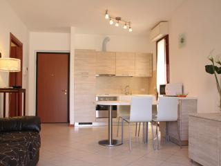 Nice Condo with Internet Access and Central Heating - Monza vacation rentals