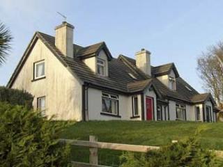Cushendun, Antrim Coast- 10999 - Cushendun vacation rentals