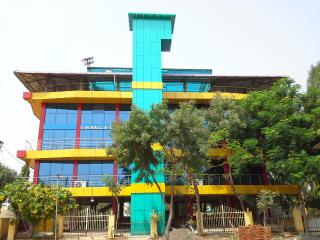 Nice Villa with Internet Access and A/C - Chennai (Madras) vacation rentals