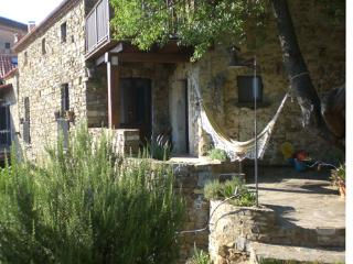 Bright 3 bedroom Montecorice Bed and Breakfast with Garden - Montecorice vacation rentals