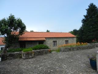 Nice 1 bedroom Cottage in Viseu - Viseu vacation rentals