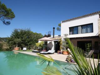 Cozy 1 bedroom Lorgues Villa with Internet Access - Lorgues vacation rentals