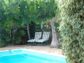 Lovely Studio with Internet Access and A/C - City Beach vacation rentals