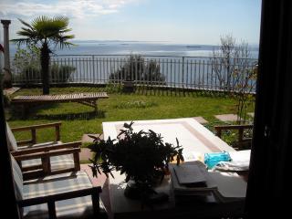 Cozy Trieste Villa rental with Internet Access - Trieste vacation rentals