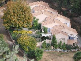 costa di sognu minivilla 20001 - Belgodere vacation rentals