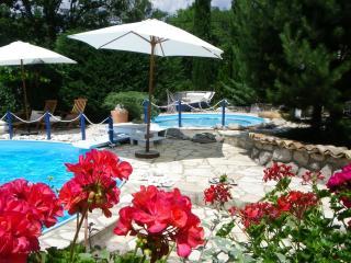 House Perunika - Roc vacation rentals