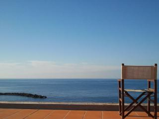 Villa with access to the sea - Castiglioncello vacation rentals