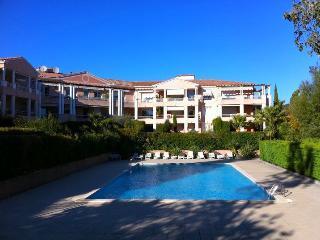 Soft Beverly - Aix-en-Provence vacation rentals