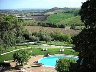 Appartamento Berardo C - Province of Ancona vacation rentals