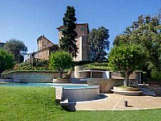 Appartamento Berardo D - Province of Ancona vacation rentals