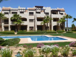Rodapenthouse - Los Alcazares vacation rentals