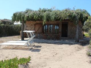 Casita de Pescadores Ca´n Pons - Sa Rapita vacation rentals