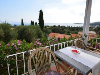 Marilena Apartments & Studios - Corfu vacation rentals