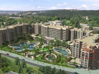 Barcelo Royal Beach Complex - Sunny Beach vacation rentals