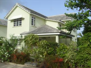 3 bedroom House with Internet Access in Enterprise - Enterprise vacation rentals