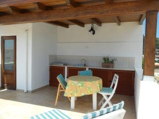 1 bedroom House with Internet Access in Lipari - Lipari vacation rentals