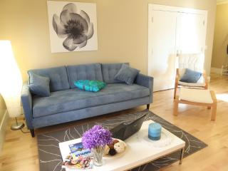 Two Bedroom Apt, Hollywood Center #CenterStage - Los Angeles vacation rentals