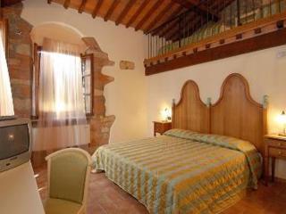ROOM in B&B, Farmhouse, pool, Toscana, sea - Cecina vacation rentals
