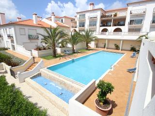 Dream holidays apartment - Caldas da Rainha vacation rentals